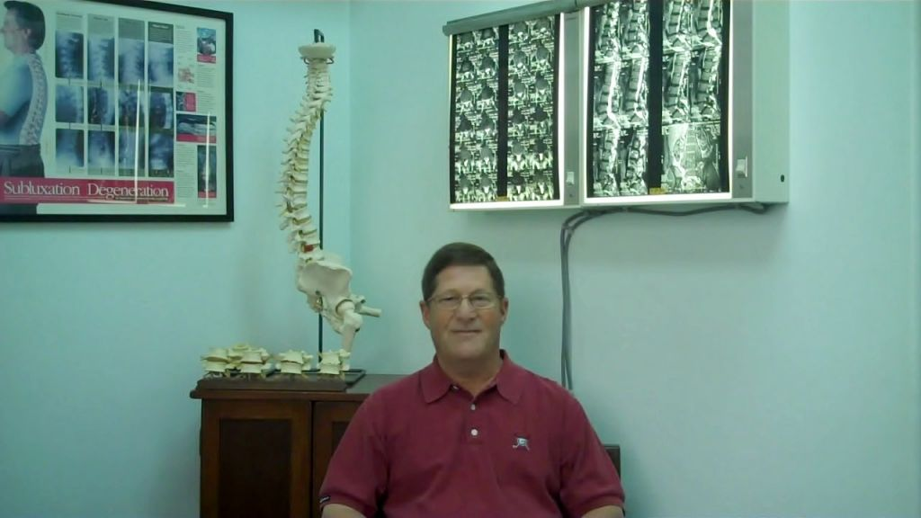 Happy Patient of Prieto Chiropractic & Spinal Decompression Center